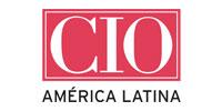 CIO America Latina Logo