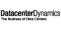 Datacener Dynamics Logo