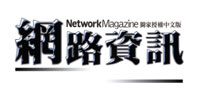 network-magazine-logo
