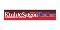 Kinhte Saigon Online