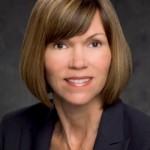 Bethany Mayer