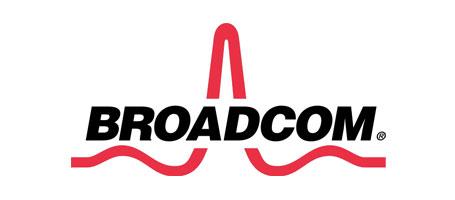 boradcom-logo-conference