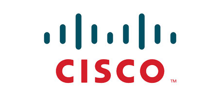 cisco-logo-conference