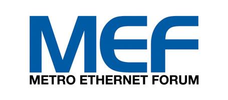 mef-logo-conference