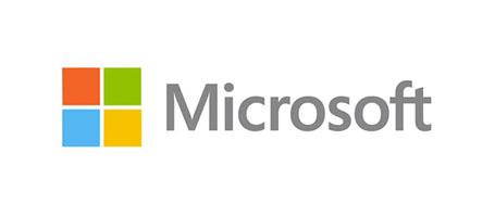 microsoft-logo-conference