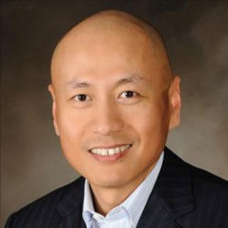 Nan Chen