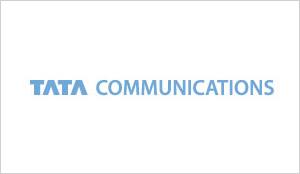 tata-new