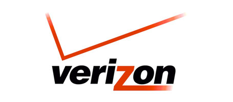 verizon-logo-conference