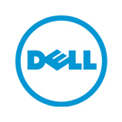 dell-slider-logo