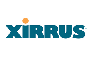 xirrus-award-logo