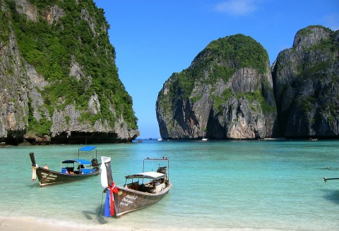 ThailandPhuket1
