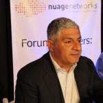 5a. Houman Modarres, Nuage Networks