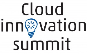 Cloud Innovation Summit