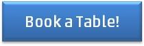 Book a Table Icon