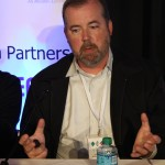 3a. Doug Wills, Senior Director, Product Marketing, JUNOS & SDN, Juniper Networks