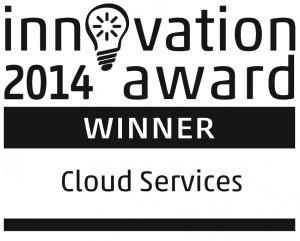7 Cloud Services WINNER