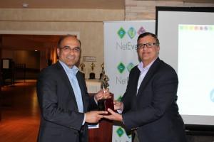 SDN Nuage Networks, Sunil Khandekar Nuage & Rohit Mehra, IDC