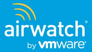 airwatch_by_VMware_on_blue_rgb
