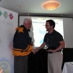 7 Clouded Leopards Den Winner - Taplink - Bob Metcalfe, Jeremy Spilman