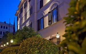 Rome-hotel-2015-1