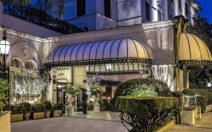 Rome-hotel-2015-2