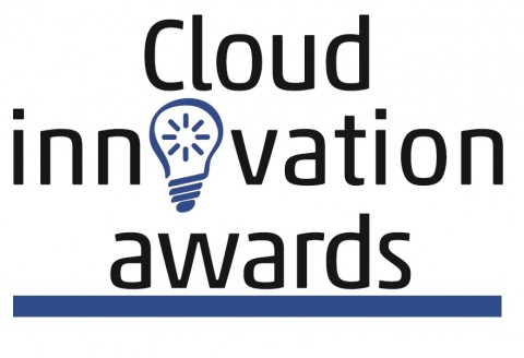 Cloud-Innovation-logo