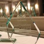 Awards 7