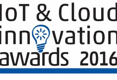 IoT&Cloud LG eps