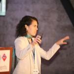 Keynote Presentation, Kathryn Hume, President, Fast Forward Labs