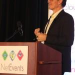 Debate I - Andrew Braunberg - NSS Labs