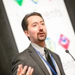CD4 D1 Eric Oarizo Global Data