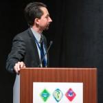 CD4 D1 Eric Parizo GlobalData