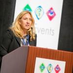 D1 Shark Tank Janice Roberts Benhamou Global Ventire Partners