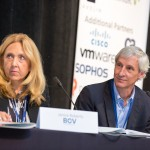 D1 Shark Tank Janice Roberts Benhamou Global Venture Partners Curtis Feeny SVDC