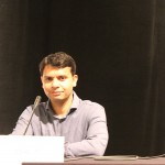Debate 5 - Mohit Aron CEO Cohesity