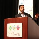 Special Guest Speaker Galeal Zino Founder NetFoundry