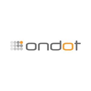 ondot-logo