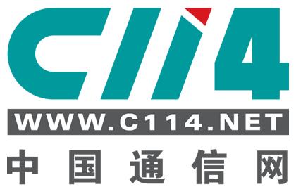 C114 Logo