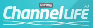 Channel Life Australia Logo