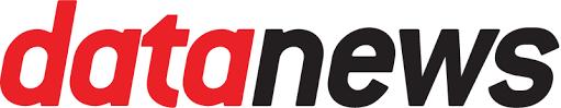 Datanews Logo