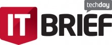 IT Brief Logo
