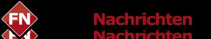 Finanznachrichten Logo
