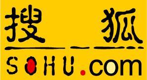 Sohu Tech Logo