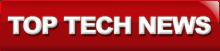 Top Tech News Logo