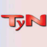 TyN Global Logo