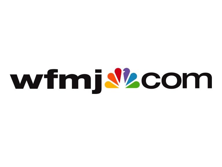 WFMJ Logo