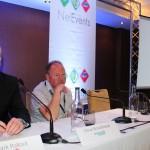 Debate Session 4 Roark Pollock Ziften, Steve Broadhead Broadband, Alan Zeichick Camden