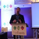 Guest Presentation Galeal Zino NetFoundry