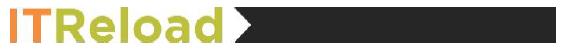 ITReload Logo