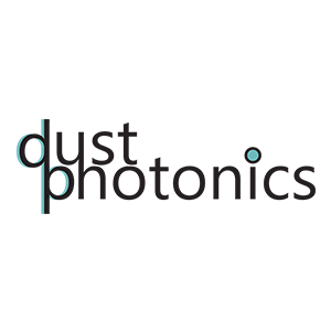 Dustphotonics-logo